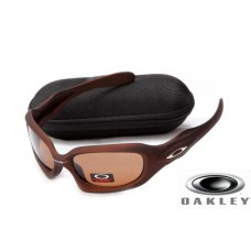 Sale Discounted Oakley Monster Dog Sunglasses USA Factory Store
