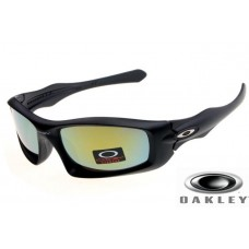 Sale Discounted Oakley Monster Pup Sunglasses USA Outlet Online