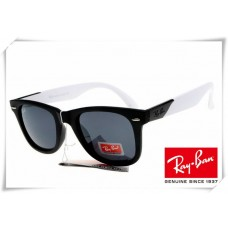 Sale Discounted Ray Ban RB2157K Ultra Wayfarer Sunglasses USA Outlet Online