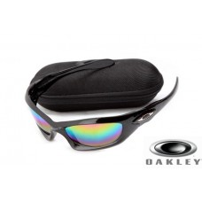 Sale Imitation Oakley Monster Dog Sunglasses Canada Outlet Store