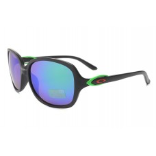 UK Outlet Store Oakley Women Overtime Round II Sunglasses for Sale