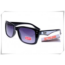 UK Outlet Store Ray Ban RB4148 Caribbean Sunglasses for Sale