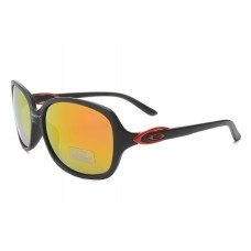 USA Outlet Online Oakley Women Overtime Round II Sunglasses for Sale