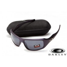 Wholesale Discount Knockoff Oakley c six sunglasses Canada Factory Store