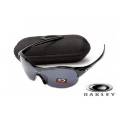 Wholesale Fake Oakley Enduring Pace Sunglasses Free Shipping