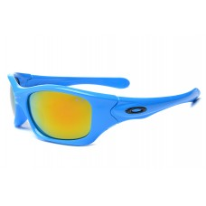Wholesale Fake Oakley Pit Bull II Sunglasses Outlet Store