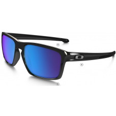 Wholesale Fake Oakley Sliver Sunglasses Canada Outlet Store
