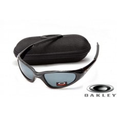 Wholesale Oakley Minute Sunglasses Outlet Online China
