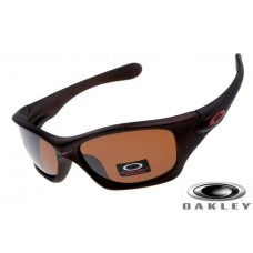 Wholesale Oakley Pit Bull Sunglasses Outlet Online China